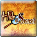 Hide & Secret screenshot